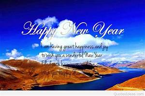 Meaningful New Year Messages - Happy New Year 2018 Pictures