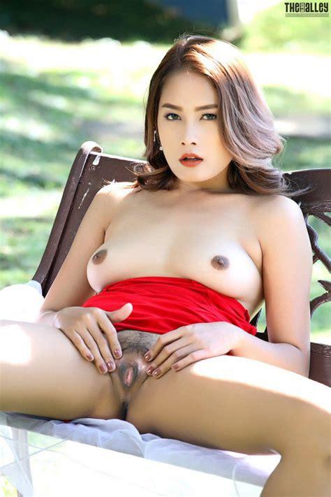 Theblackalley Winny Sung Photoset 111 Hottest Girls