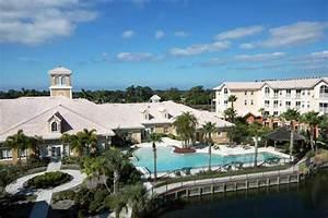 Aston Gardens At Pelican Pointe In Venice FL 34292