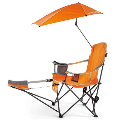 C Chair With Footrest And Canopy by The Best Canopy Chairs For The Tailgate Tailgate