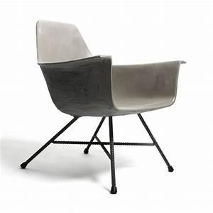 Petit Fauteuil Design : petit fauteuil bas design 3 id es de d coration int rieure french decor ~ Teatrodelosmanantiales.com Idées de Décoration
