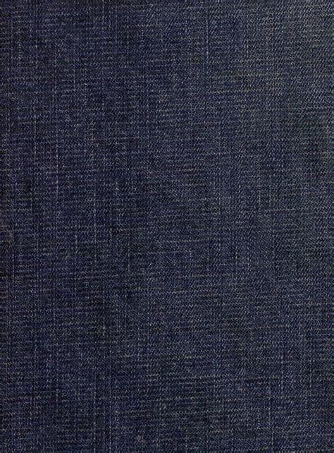 high quality cloth texture designs  psd