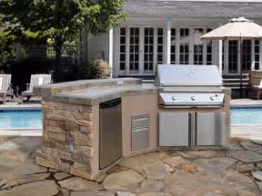 outdoor island kitchen outdoor kitchens the tub factory island tubs