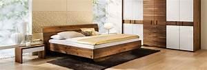 Schlafzimmer Aus Holz : holz schlafzimmer idee ~ Sanjose-hotels-ca.com Haus und Dekorationen