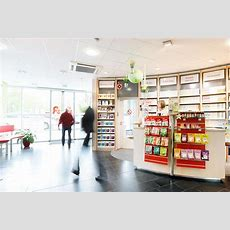 Pinguinapotheken In Leverkusen & Köln  Pinguin Apotheken