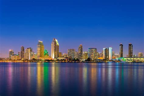 3d home planner discount tickets for san diego city lights at tour