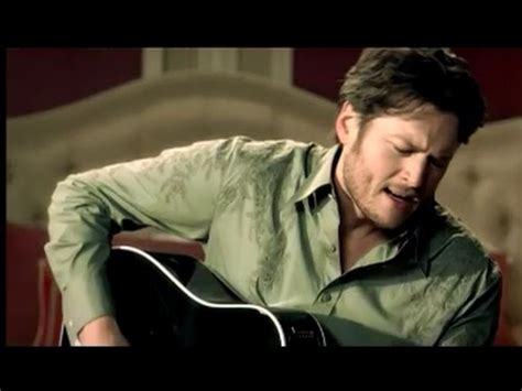 blake shelton home lyrics home by blake shelton with lyrics youtube