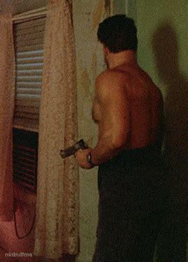 Deuses Perfeitos Famosos Nus Pelados Jean Claude Van Damme Naked Parte