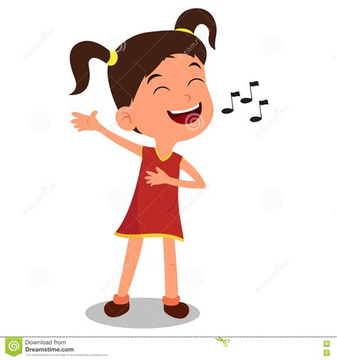 Song Clipart Song Clipart Singing Contest Pencil And In Color Song