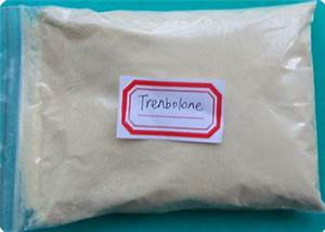 99  Parabolan Anabolic Steroids Trenbolone Yellow Injectable Trenbolone Acetate