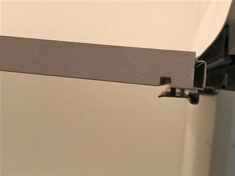 Problème Method Ikea Tiroir Maximera