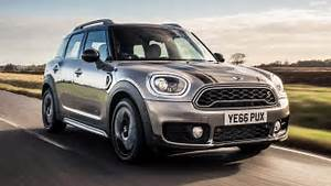 Mini Cooper Diesel : mini countryman cooper sd review fastest diesel driven 2017 2018 top gear ~ Maxctalentgroup.com Avis de Voitures