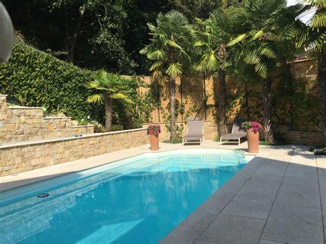 Ferienhaus Villa Ortensia, Tremosine Sul Garda, Familie