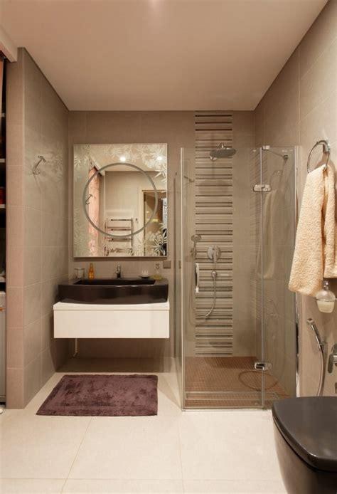 Small Bathroom Walk In Shower Designs by Walk In Shower Designs Unique Modern Bathroom Interiors