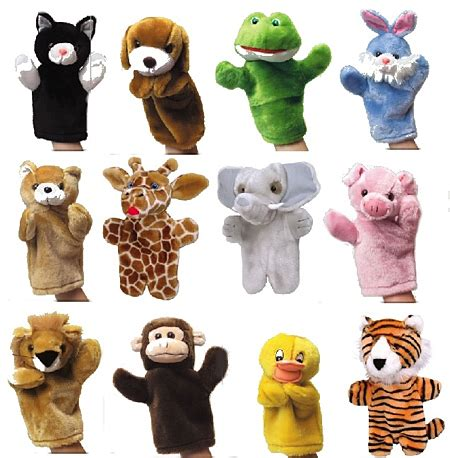 Puppet Images Eriding Media Library Photographs Design And