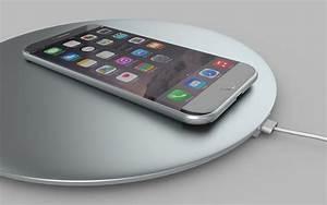 Iphone 8 Plus Wireless Charging : iphone 8 and 8 plus will support wireless charging ~ Jslefanu.com Haus und Dekorationen