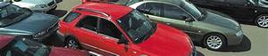 Free Download Auto Repair Manuals