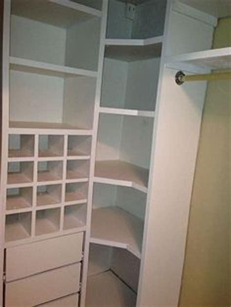 wardrobe on closet kid closet and the closet