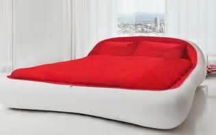 bequeme sofa 26 ungewöhnliche wunderliche bett designs
