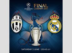 Champions League Tickets Juventus v Barcelona