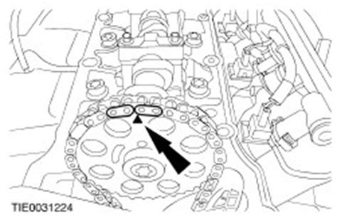 can you give me all the torque setting for a 2006 ford bantam 1300 i e cylinder mains