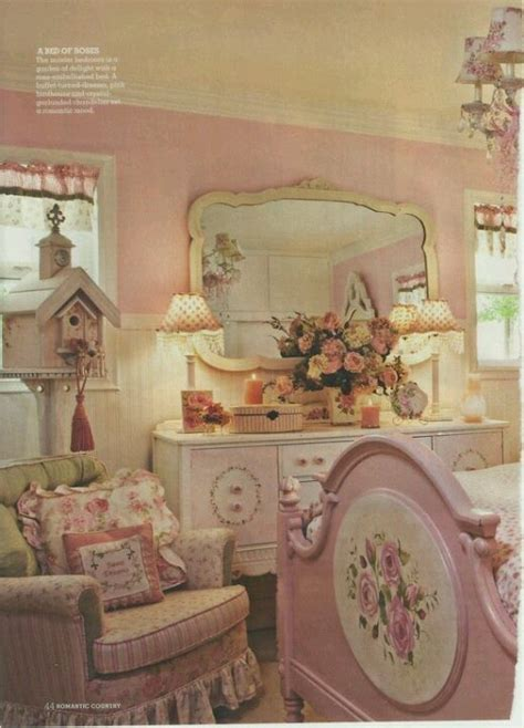 pink shabby chic bedroom 62 best images about pink shabby chic for bedroom on 16754 | 88fdbd76c0b25e9fbc2d367206755af9 shabby chic bedrooms pink bedrooms