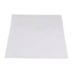 protection tiroir cuisine variera tapis de tiroir ikea