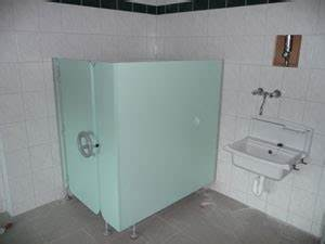 Wc Trennwand Selber Bauen : wc trennw nde in ansprechendem design ~ A.2002-acura-tl-radio.info Haus und Dekorationen