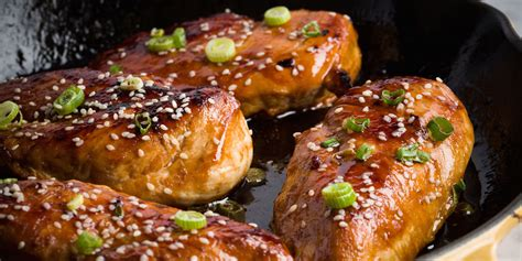chicken reciepies easy asian chicken dinner sesame chicken recipe