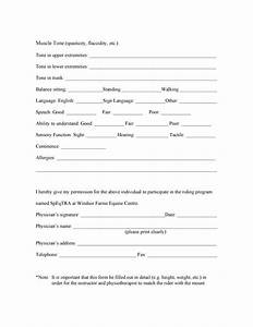 28 images of dental referral form template infovianet With doctor referral form template