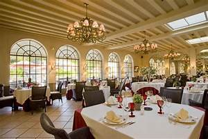 Le Chateau De Courban : ch teau de courban restaurant michelin 21520 courban ~ Zukunftsfamilie.com Idées de Décoration
