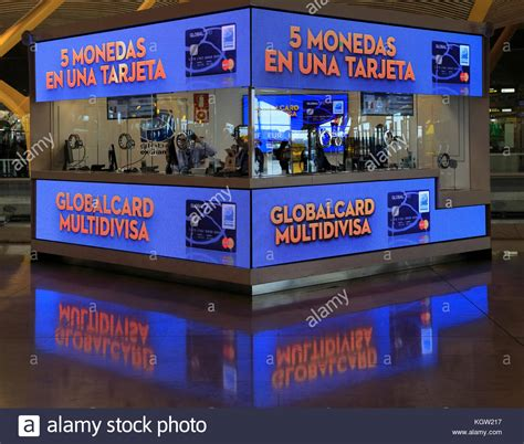 airport currency exchange stock photos airport currency