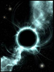 Are Black Holes in Outer Space Real - Pics about space