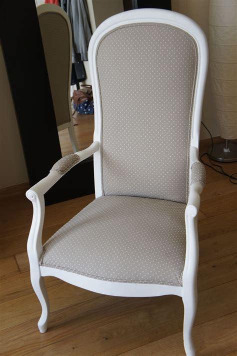 refaire un siege de voiture refaire un fauteuil voltaire 28 images 1000 id 233 es