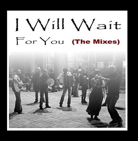 mumford sons i will wait mumford and sons i will wait cd covers