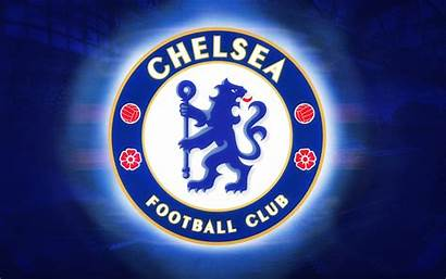 Chelsea Wallpapers Football Fc London Poster Logos