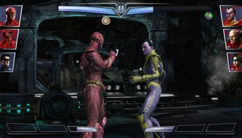 injustice gods among us android injustice gods among us 2 10 1 for android apk