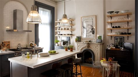 Beware the Pinterest House   Architectural Digest