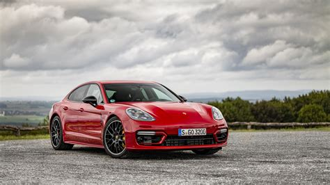Porsche panamera gts 2020check the most updated price of porsche panamera gts 2020 price in europe and detail specifications, features and compare porsche panamera gts 2020 prices features and detail specs with upto 3 products. Porsche Panamera GTS 2020 2 4K 5K HD Cars Wallpapers | HD Wallpapers | ID #38161