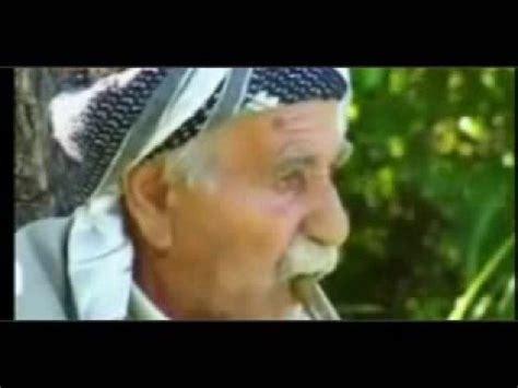 Hasan Zirak Behar Hatawa Gorani Kurdi Xosh Youtube