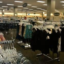 nordstrom rack nc nordstrom rack s clothing nc yelp