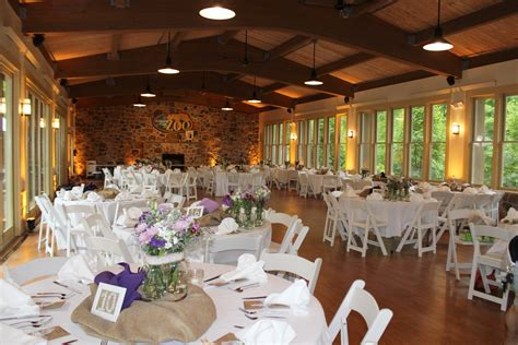 elmwood park zoo wedding venue philadelphia partyspace