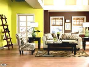 how to decorate a living room on budget design and