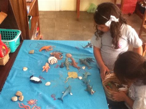 theme preschool laurenvella s 178 | 20130206 170301