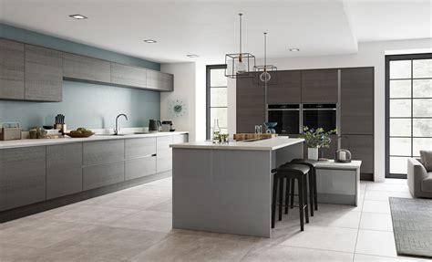 modern kitchens liverpool cleveland kitchens