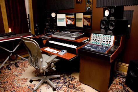 furniture for studio studio furniture gearslutz com