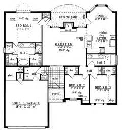 efficient floor plans 301 moved permanently