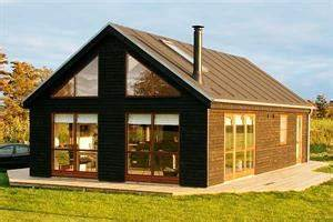 Dänemark Ferienhaus Mieten : ferienhaus dejbjerg ferienh user in d nemark mieten ~ Orissabook.com Haus und Dekorationen