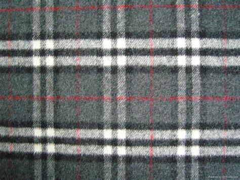 wool drapery fabric woolen tartan fabric 12901 csc china wool fabrics