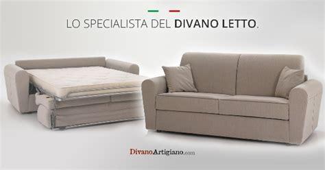 Divano Letto Design Low Cost